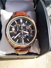 Men's Chronograph, Automatic And Quartz Watches | Watches for sale in Nairobi, Nairobi Central