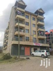 KITENGELA FLAT FOR SALE | Houses & Apartments For Sale for sale in Kajiado, Kitengela