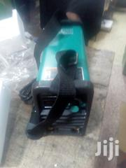 Welding Machine Makita-300p | Electrical Equipment for sale in Nairobi, Nairobi Central