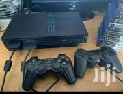 Playstation 2 Chipping | Video Game Consoles for sale in Nairobi, Mathare North