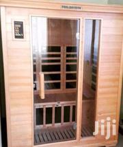 Sauna - Ready To Use! Just Install | Tools & Accessories for sale in Nairobi, Parklands/Highridge