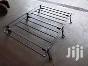 Roof Rack/ Carrier | Vehicle Parts & Accessories for sale in Kiambu, Hospital (Thika)