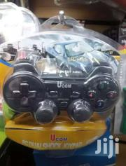 U Com Controllers For Pc New | Video Game Consoles for sale in Nairobi, Mathare North