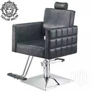 Hydraulic Seat | Salon Equipment for sale in Nairobi, Nairobi Central