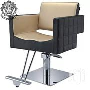 Classic Seats | Salon Equipment for sale in Nairobi, Nairobi Central