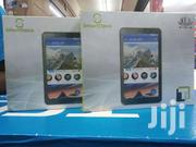 Tablets OFFER New Smartophus T9~ 8GB 1GB Tam 5MP Camera+Delivery | Tablets for sale in Nairobi, Nairobi Central