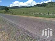 Plots 50×100 | Land & Plots For Sale for sale in Nakuru, Mau Narok