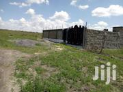 KBC - MALAA Plot for Sale | Land & Plots For Sale for sale in Machakos, Mumbuni North