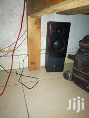 Sayona Sub Woofer | Audio & Music Equipment for sale in Uasin Gishu, Cheptiret/Kipchamo
