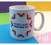 Mugs Printing At Low Cost | Printing Services for sale in Nairobi, Nairobi Central