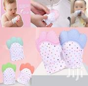 Baby Teether   Babies & Kids Accessories for sale in Kajiado, Ongata Rongai