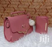 COMPLETE YOUR OUTFIT WITH A NICE HANDBAG | Bags for sale in Nairobi, Nairobi Central