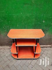 Imported Tv Stand   Furniture for sale in Nairobi, Utalii