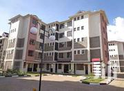 2bedroom For Sale Gateway Mall   Houses & Apartments For Sale for sale in Nairobi, Kilimani