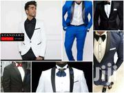 Tuxedo Suits In All Colors | Clothing for sale in Nairobi, Nairobi Central