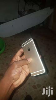 iPhone 6 | Mobile Phones for sale in Kiambu, Gitothua