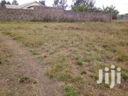 Thika Landless Prime 50*100 Plot | Land & Plots For Sale for sale in Kiambu, Hospital (Thika)