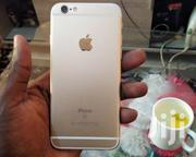 Apple iPhone 6s 64 GB Gold | Mobile Phones for sale in Uasin Gishu, Kimumu