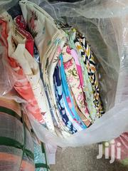 New Bedsheets Bales | Home Accessories for sale in Mombasa, Bamburi