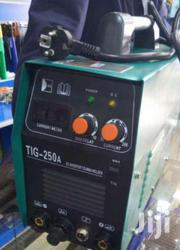 Welding Machines Available | Electrical Tools for sale in Nairobi, Nairobi Central