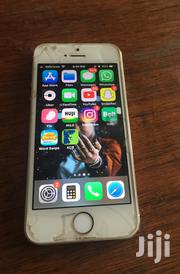Apple iPhone 5s 16 GB Gold | Mobile Phones for sale in Nairobi, Woodley/Kenyatta Golf Course