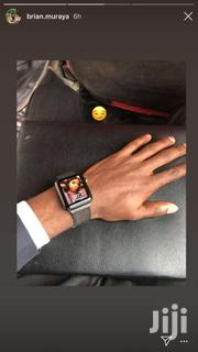 Iwatch Series 3 | Accessories for Mobile Phones & Tablets for sale in Kiambu, Limuru East