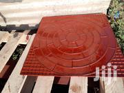 2×2FT Slab Mould | Building Materials for sale in Nairobi, Makongeni