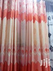 Classic Window And Door Curtains | Clothing for sale in Mombasa, Bamburi