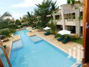 2br Luxurious Holiday Home Diani Beach/Benford Homes | Short Let for sale in Kwale, Ukunda