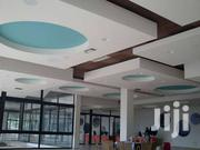 Your Interiors Our Business | Building & Trades Services for sale in Kilifi, Malindi Town