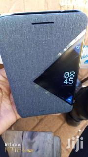 Infinix Note 4 Pro Black 32GB | Mobile Phones for sale in Kisii, Kisii Central