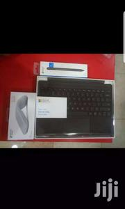 Microsoft Surface Pro Keyboard Brand New Sealed Original | Computer Accessories  for sale in Nairobi, Nairobi Central