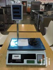Generic Model ACS Digital Weighing Scale | Manufacturing Equipment for sale in Nairobi, Nairobi Central