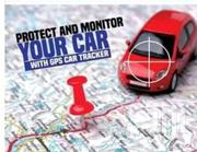 GPS Tracking/ Vehicle Car Tracker | Automotive Services for sale in Kajiado, Ngong