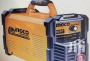 Ingco Welding Machines | Electrical Equipment for sale in Nairobi, Nairobi Central