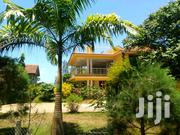 Luxurious 3bedr Mansionett For Sale Located At Vipingo Golf Course | Houses & Apartments For Sale for sale in Kilifi, Mnarani