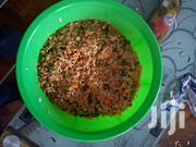 Vegetable Peanut Rice | Meals & Drinks for sale in Nakuru, Nakuru East