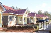 3 Bedroom Bungalows On Sale In A Gated Estate | Houses & Apartments For Sale for sale in Kiambu, Githiga (Githunguri)