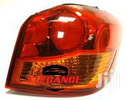 Asx/Rvr 2010  Tail Light/Lamp | Vehicle Parts & Accessories for sale in Nairobi
