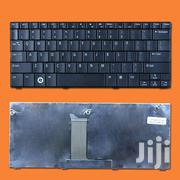Compaqhp Keyboard Replacement At Shop 2100 | Computer Accessories  for sale in Nairobi, Nairobi Central