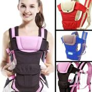 Baby Carrier | Toys for sale in Nairobi, Eastleigh North