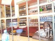 Quick Sale Bar/In Mwea Town   Commercial Property For Sale for sale in Kirinyaga, Kerugoya