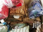 Old Newspapers/ Magazines   Home Accessories for sale in Nairobi, Kasarani