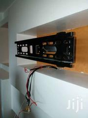 Tv Brackets 1500 | Repair Services for sale in Mombasa, Tononoka