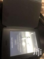 Amazon Kindle Paper White | Tablets for sale in Nairobi, Nairobi Central