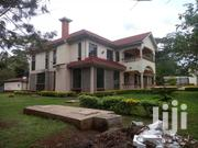 Lovely 4 Bedroom Town House With 2 Sqs To Let Karen | Houses & Apartments For Rent for sale in Nairobi, Karen