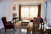Nyari 1 Br Cosily Furnished To Let | Houses & Apartments For Rent for sale in Nairobi, Karura