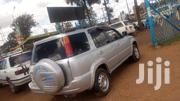 Honda Crv | Cars for sale in Kiambu, Township C