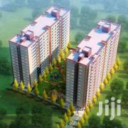 2,3 And 3 Bedroom With Dsq Apartments For Sale Off Ngong Road | Houses & Apartments For Sale for sale in Nairobi, Kilimani