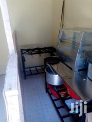 Commercial Cooker | Kitchen Appliances for sale in Kiambu, Hospital (Thika)